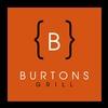 Burtons Grill