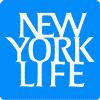 Robert Calhoun-New York Life