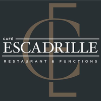 Cafe Escadrille
