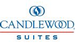 Candlewood Suites Boston/Burlington