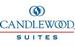 Candlewood Suites Boston/Burlington