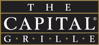 The Capital Grille - Burlington