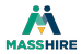 MassHire Metro North Career Center