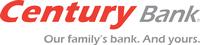 Century Bank & Trust