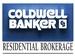 Christine McCarthy-Coldwell Banker
