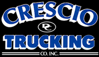 Crescio Trucking