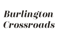 Burlington Crossroads