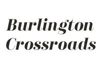 Burlington Crossroads