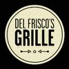 Del Frisco`s Grille