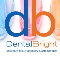Dental Bright Advanced Family Dentistry (DB2 Practice Management, Inc.)