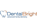 Dental Bright Advanced Family Dentistry