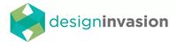 Design Invasion