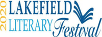 Lakefield Literary Festival