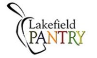 Lakefield Pantry