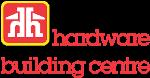 Kawartha Home Hardware