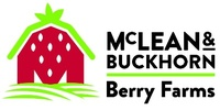 McLean Berry Farm