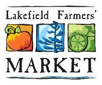 Lakefield Farmers' Market