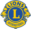 Apsley & District Lions Club