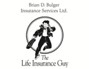 Life Insurance Guy, The