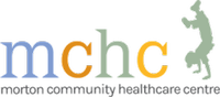 Morton Community Healthcare