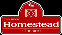 Ennismore Homestead Theatre