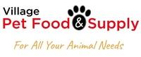 Village Pet Food & Supply Lakefield