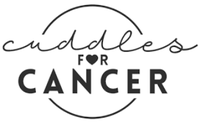 Cuddles for Cancer
