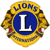 Lakefield & District Lions Club and Lakefield Village Lions Club