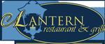 Lantern Restaurant & Grill