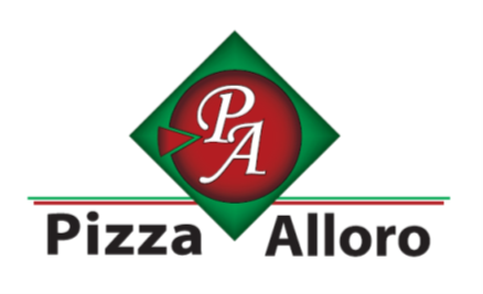 Gallery Image Pizza%20Alloro%202019.png