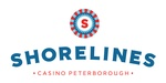 Shorelines Casino Peterborough