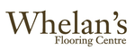 Whelan's Flooring Centre