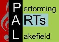 Performing Arts Lakefield