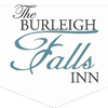 Burleigh Falls Inn & Suites, The