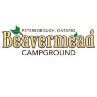 Beavermead Campground