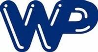 Windover Plumbing Inc.