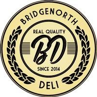 The Bridgenorth Deli