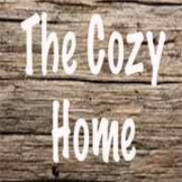 The Cozy Home