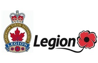 Royal Canadian Legion Br. 77 (Lakefield)