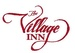 Village Inn, The