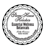 StoneHouse Holistics