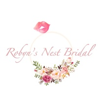 Robyn's Nest Photography & Beauty