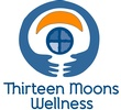 Thirteen Moons Wellness