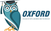 Oxford College of Arts, Business and Technology