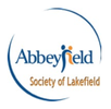 Abbeyfield House Society of Lakefield