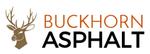 Buckhorn Asphalt Solutions