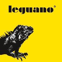 Leguano Inc.