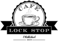 Lock Stop Cafe