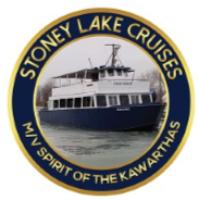 Stoney Lake Cruises Ltd.
