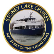 Stoney Lake Cruises Ltd.